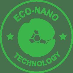 Eco - Nano bảo vệ môi trường